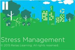 Employee Wellness - Stress Management